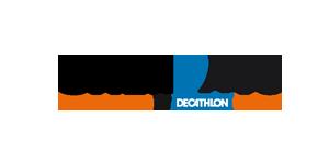 Decathlon swimdays